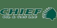 Chief Oil & Gas