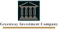 Greenway Investment Group