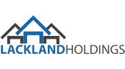 Lackland Holdings