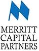 Merritt Capital Partners