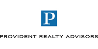 Provident Realty Partners