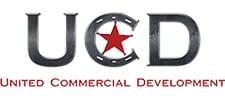 United Commercial Development
