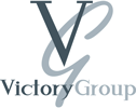 Victory Group