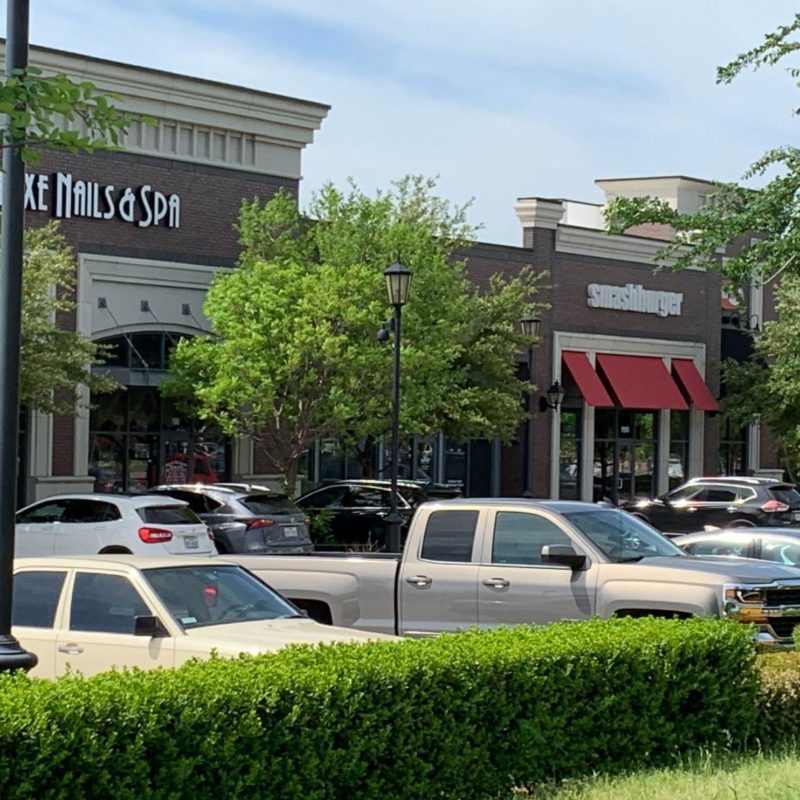 Texas & Georgia Portfolio – Shoppes at Coppell Manors</a>