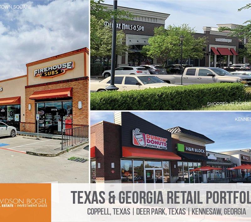 Texas & Georgia Portfolio (All 3 Assets)</a>