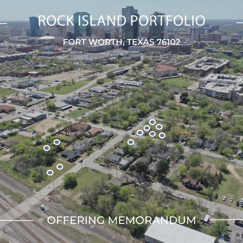 1.38 AC – Rock Island Residential Portfolio</a>