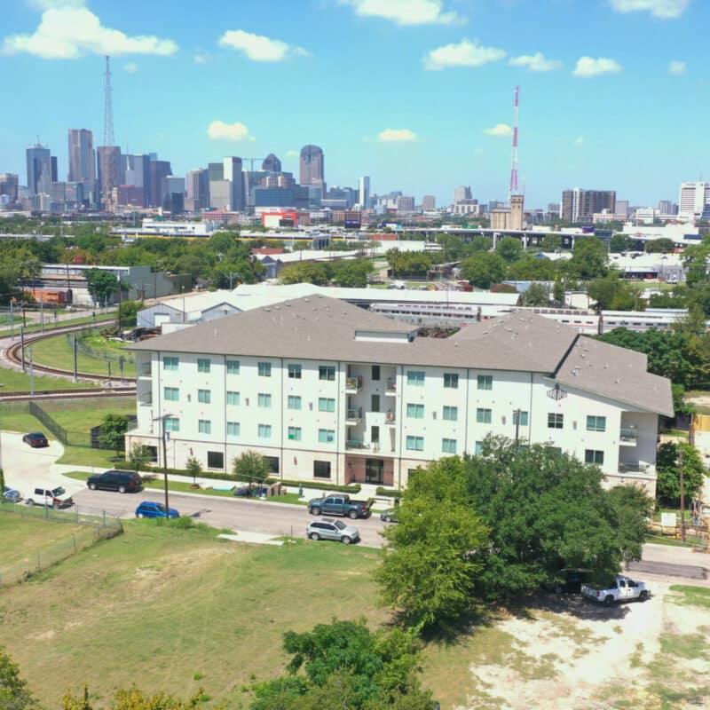 3221 Flats Apartments</a>